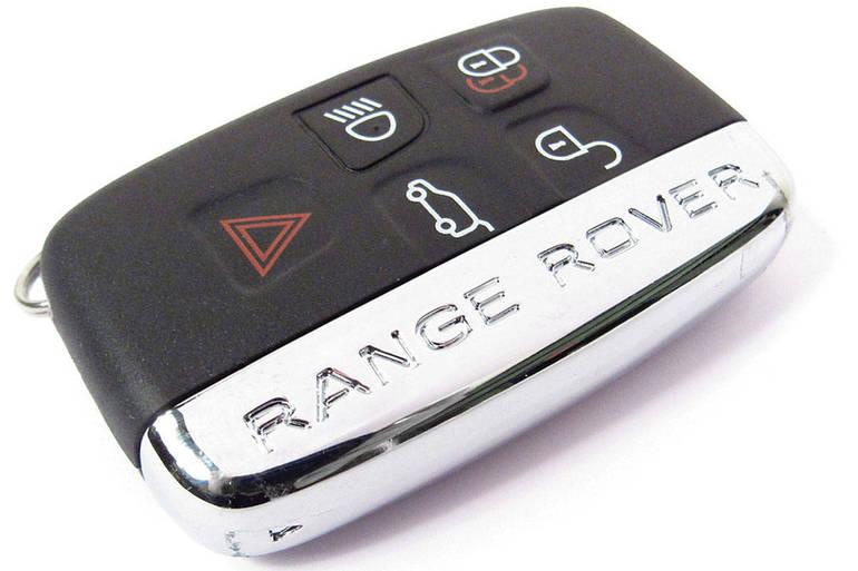 rangerover1200x800.jpg