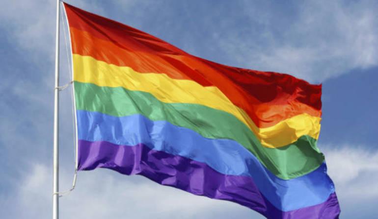 rainbow flag.png