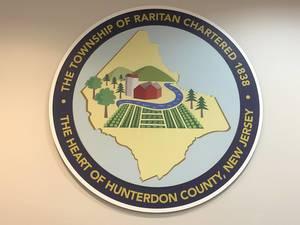 Raritan Township