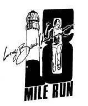 Long Beach Island's 18 Mile Run Returns on October 10, 2021