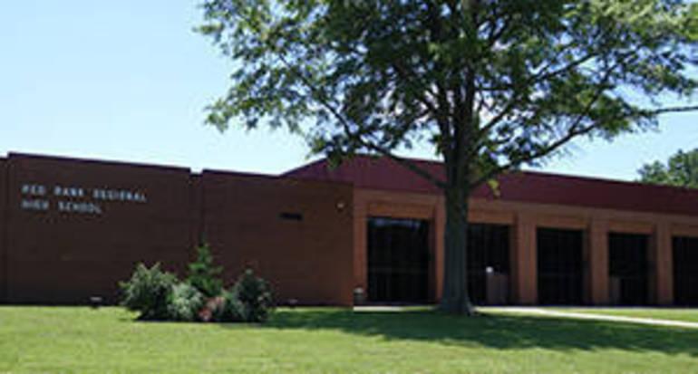 RBR High School Front Door Pic.jpg