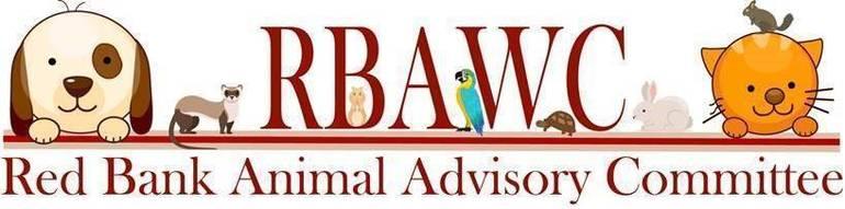 RB Animal Welfare Logo.jpg