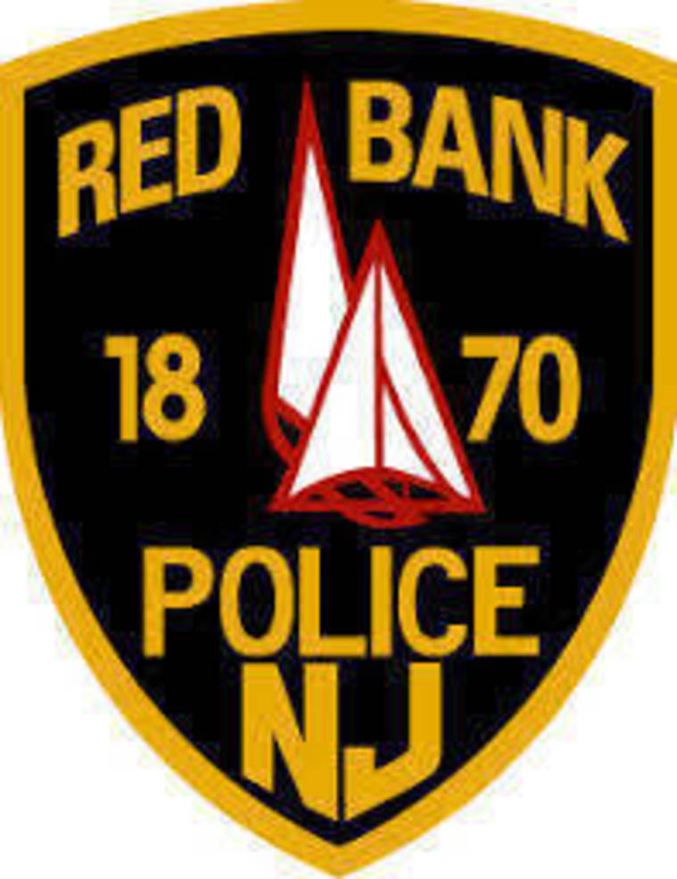 Red Bank Police Department