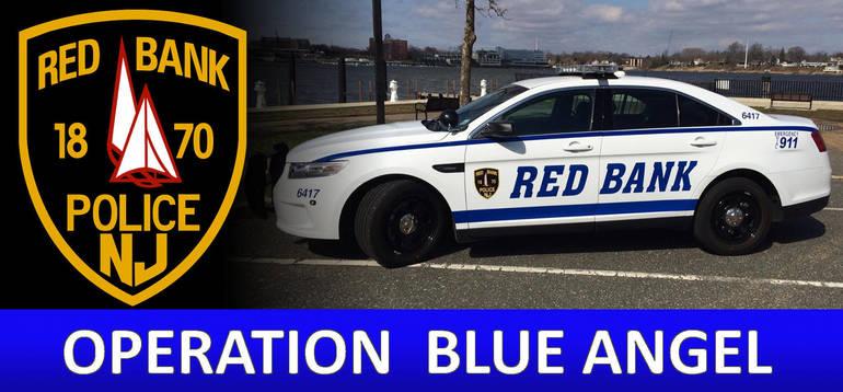 RBPD Blue Angel.png