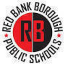 Carousel image a10f04b1c1585e65f504 52d93314e93c8e315b1a rb public schools logo