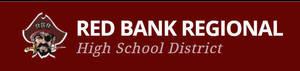 Agenda - Red Bank High School Board of Education