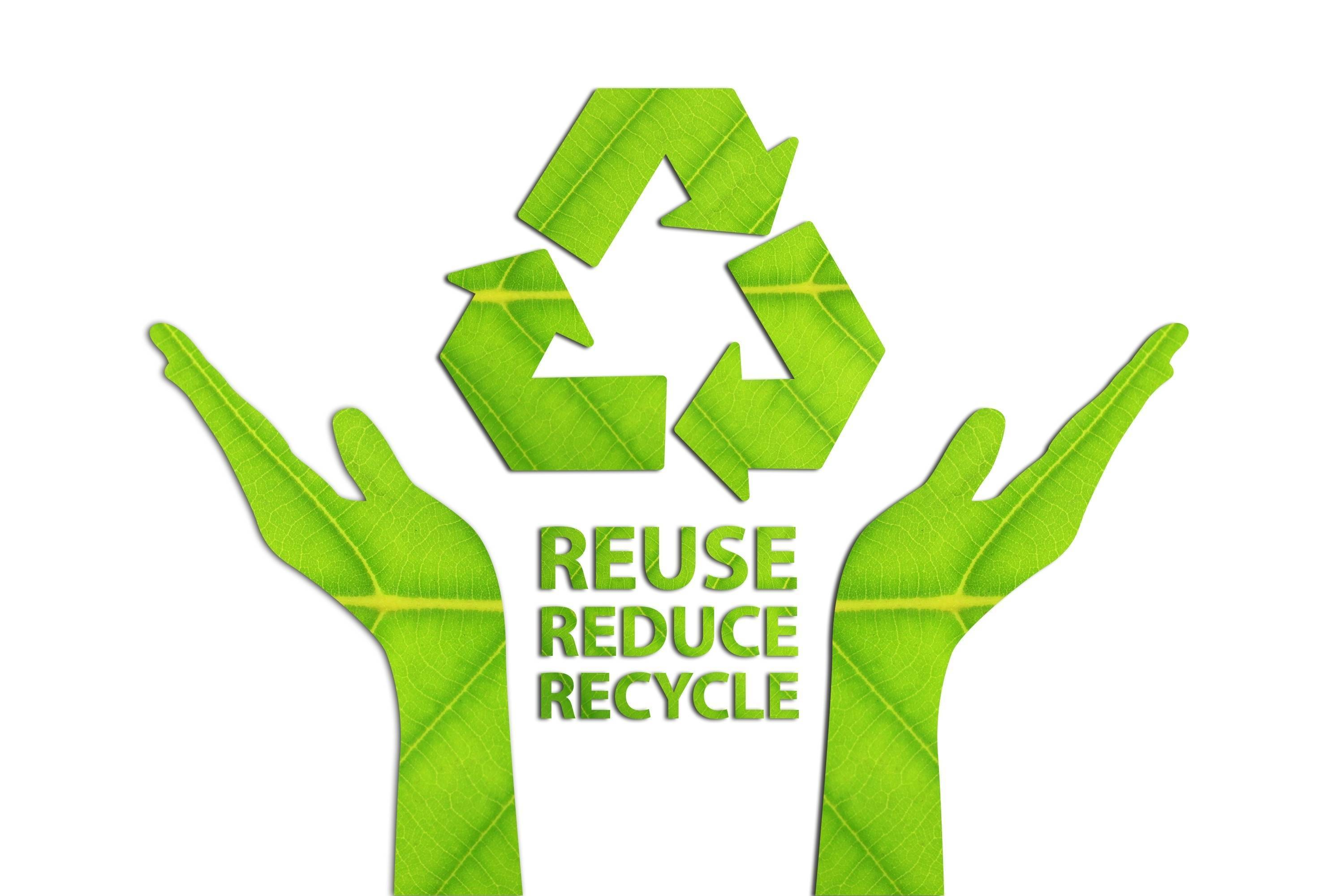 Recycling Collection Suspended for Tuesday, November 6, 2018