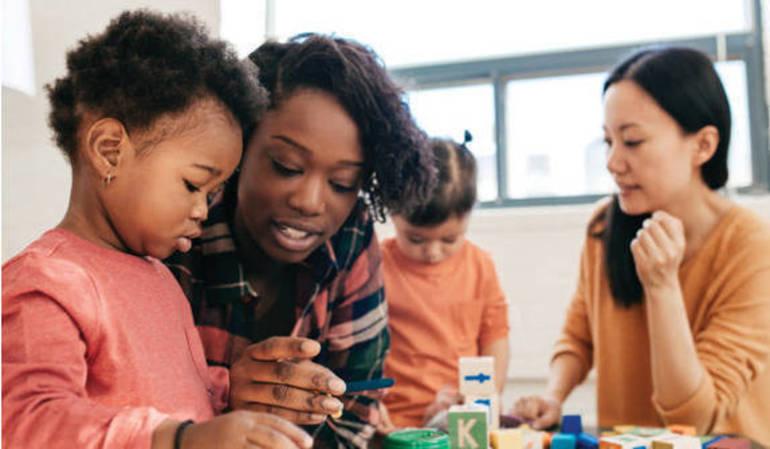 "Freeholder Board Announces New ""Rest Easy Caregivers Grant Program"""