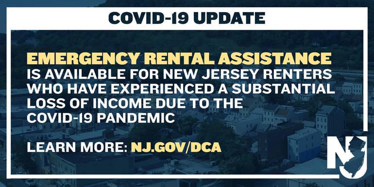 Rental Assistance.jpg