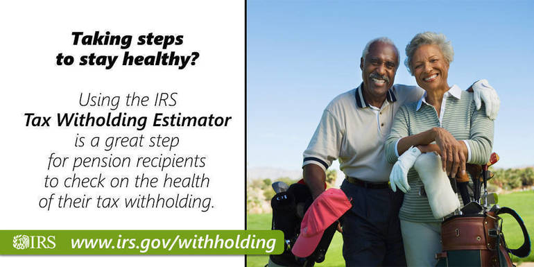 Retirees-estimator golf.jpg