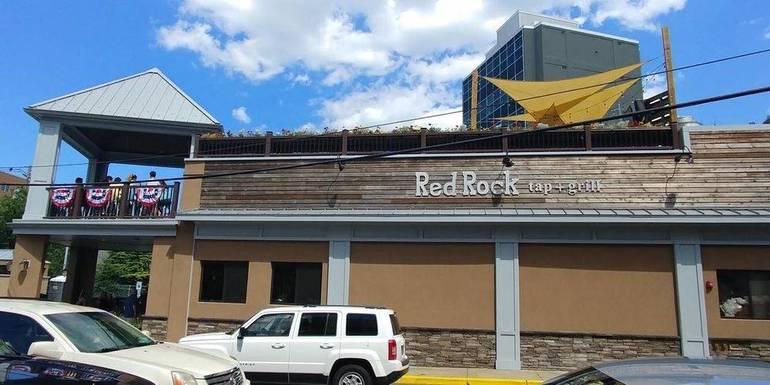 Red Rock Bldg.jpg