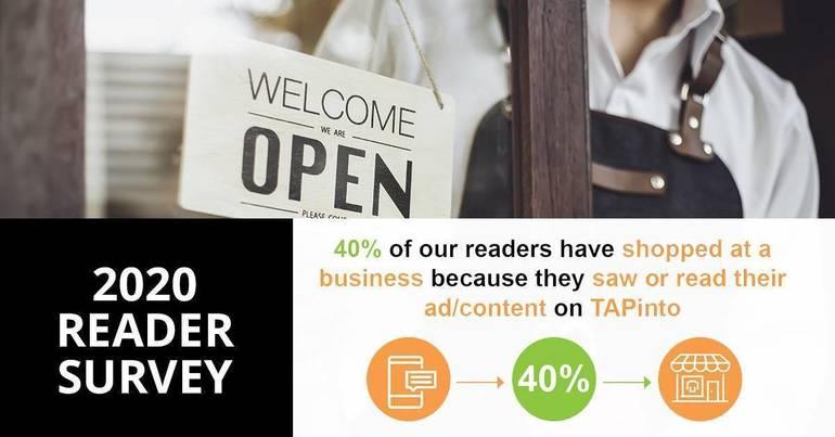 Reader Survey  Graphic for pr.jpg