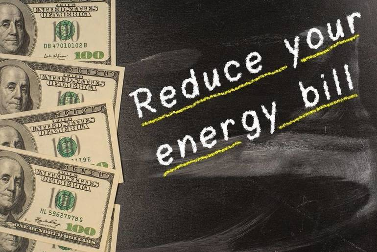 NJBPU Promotes Opportunities to Save Money and Energy Through New Jersey's Clean Energy Program™ This Winter
