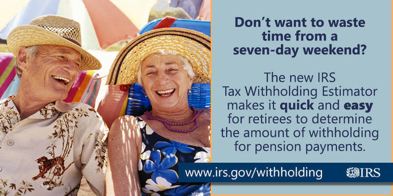 Retirees-estimator.jpg