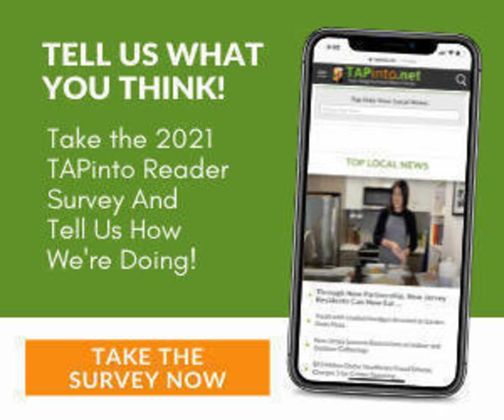 Best crop 757e4a8272351e068f49 1bb3d6bc446a2067bb18 reader survey ad