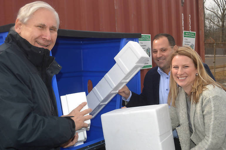 Recycle - Mayor Al Smith, Josh Losardo, and Elizabeth Stamler.png