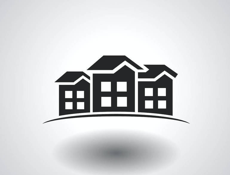 County's Annual Home Ownership Set For June 8
