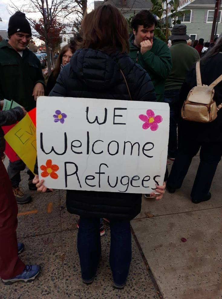 Refugeewalk.jpg