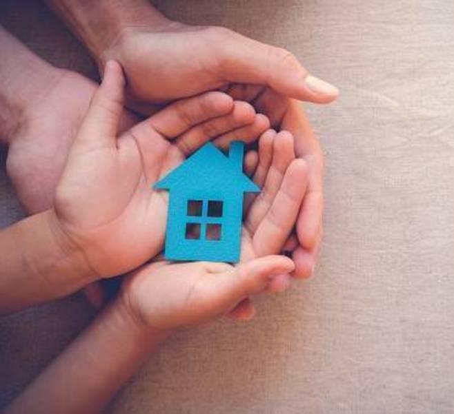 Union County Announces $1.3M COVID-19 Rental Relief Program