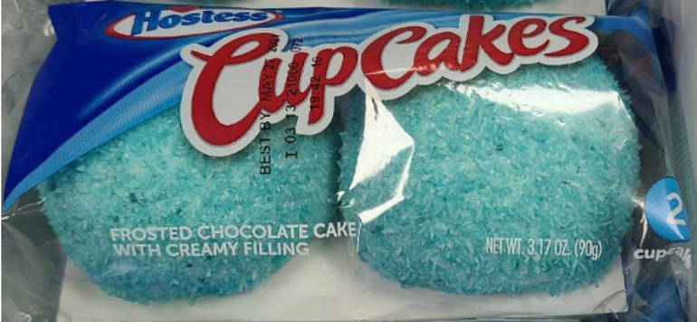 Best crop ba1f3db3e0f27edafe77 d2f1eb6379f9099e4bd3 recalled snoballs