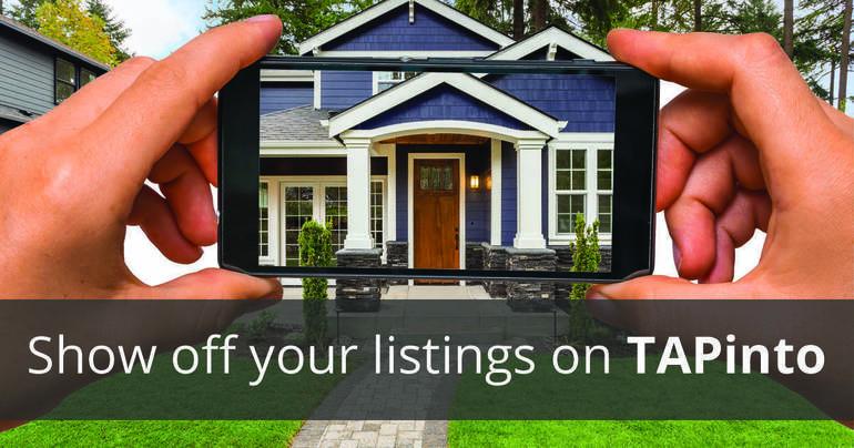 Best crop c227b7c3bb5304dae4cc eebe1e5f9ea4297059e1 real estate open houses