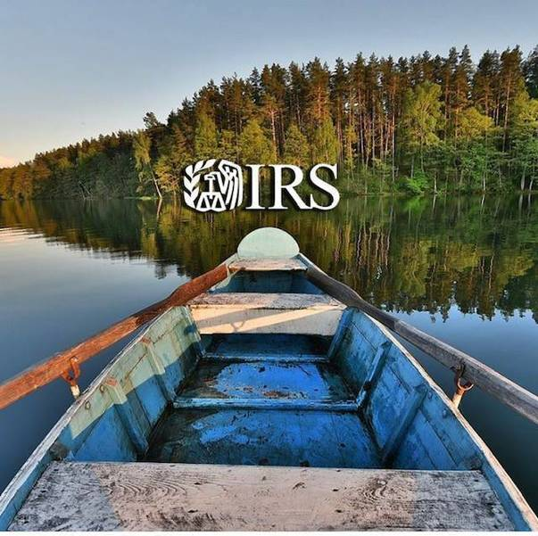Income ranges for determining IRA eligibility change for 2021