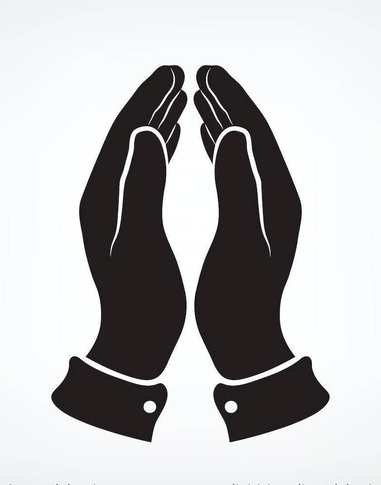 Prayer Vigil to Be Held in Montclair