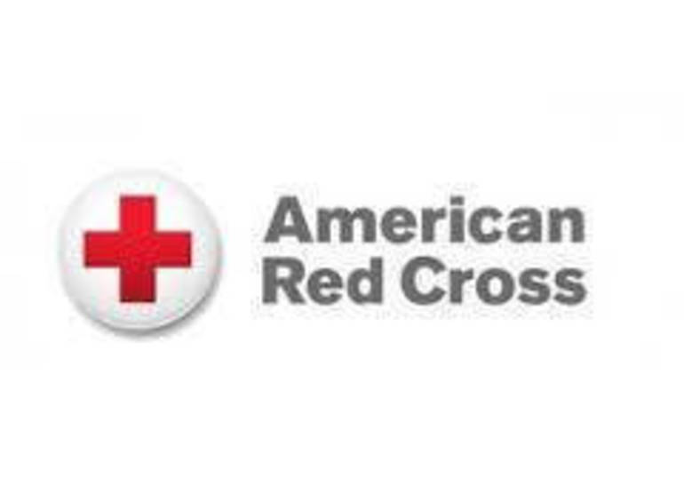 Red Cross: Donors Urged to Give Blood, Help Blood Supply Match Patient Diversity