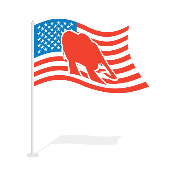 Prominent Attorney Stuart Meissner Announces Exploratory Committee For US Senate
