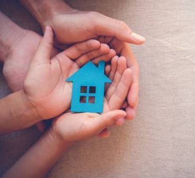 Union County Announces COVID-19 Rental Relief Program