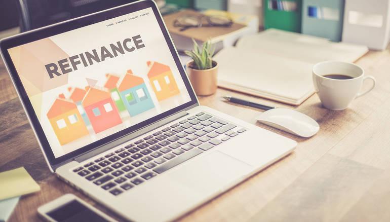 RefinanceBlogImage.png