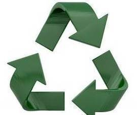 Recycling Schedule in Morris Township Set to Change Due to Upcoming Holiday