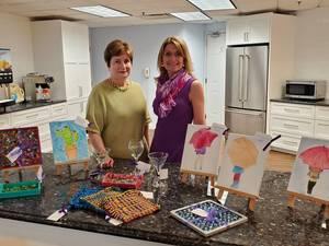 Van Dyk Health Care Sponsors Bergen-Passaic Walk to End Alzheimer's and Educational Programs