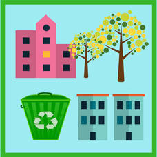 Residents Can Take Advantage of Free Countywide Recycling Events in May and June