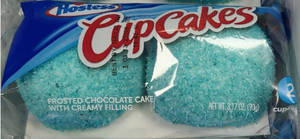 Allergy Recall; Hostess SnoBalls Recalled Due to Undeclared Allergen