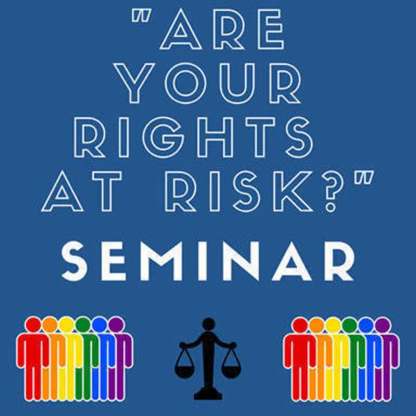 Rights At Risk slide.png