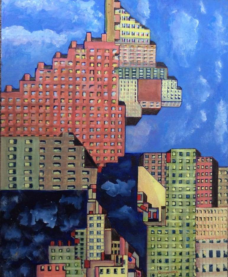 Richard_DiGiovanna-New_York_State_of_Mind-ACRYLIC-PRO_i2ugzw.jpg