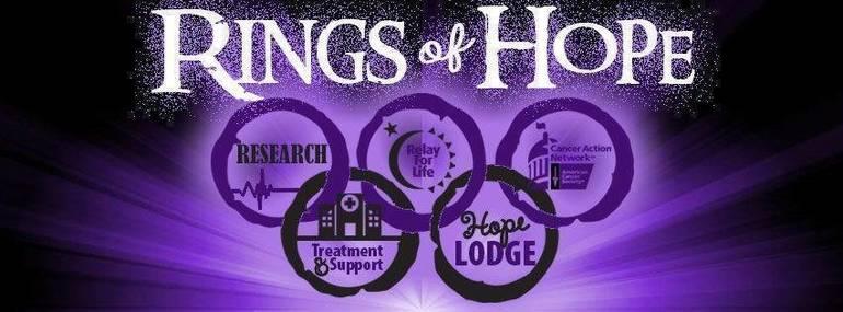 rings of hope.jpg