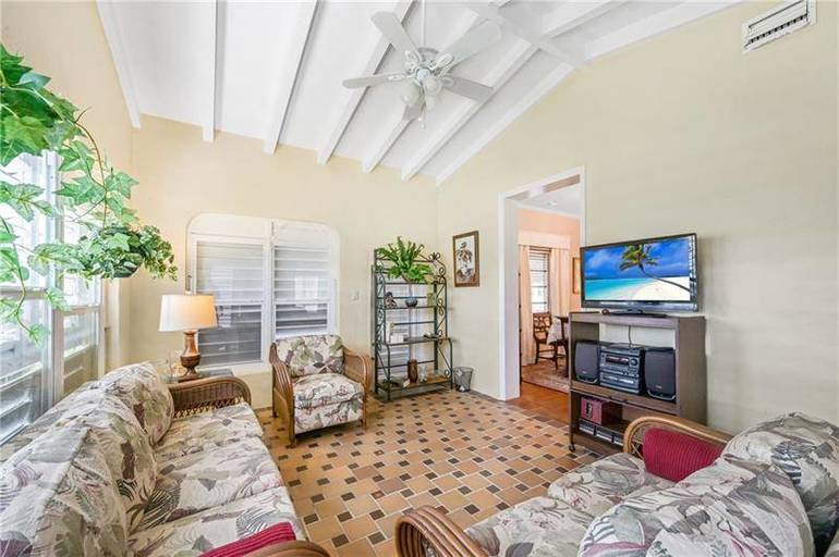 Rio Vista Fort Lauderdale Listing By Shirley Klein PA, Realty 100