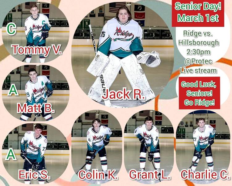 Best crop bccd700480de156ab92c ecce41e88f6d997c8566 ridge ice hockey senior day