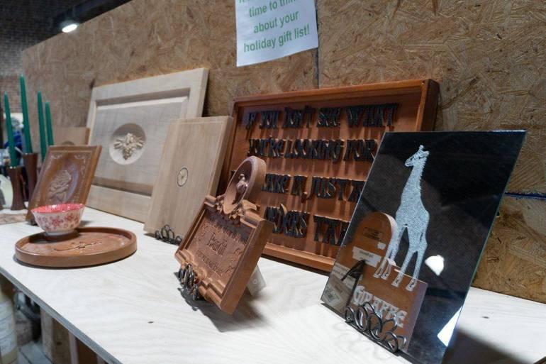 Ridder Custom Woodwork 2.jpg