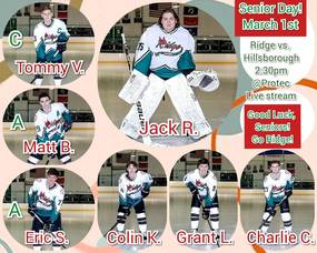 Carousel image bccd700480de156ab92c ecce41e88f6d997c8566 ridge ice hockey senior day