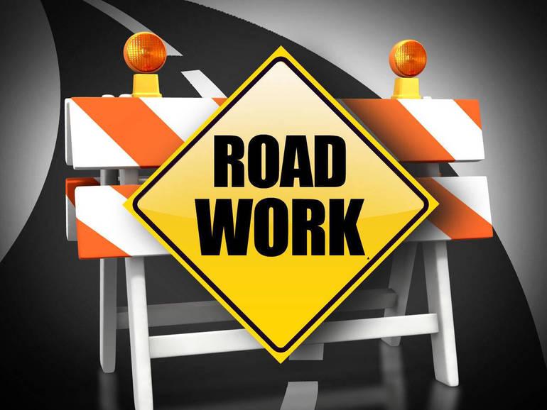 road_work_.jpg