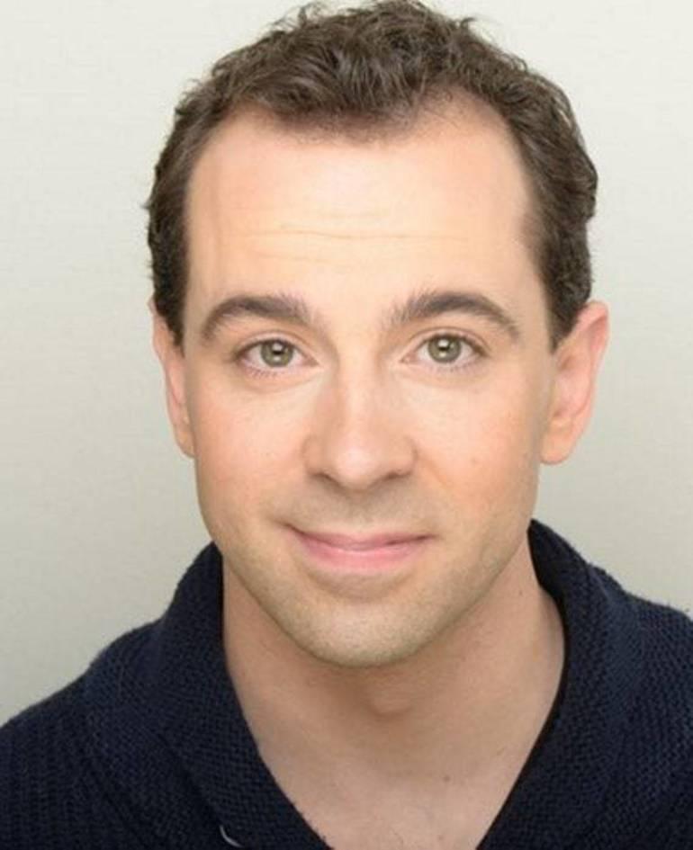 Rob McClure Headshot.jpg