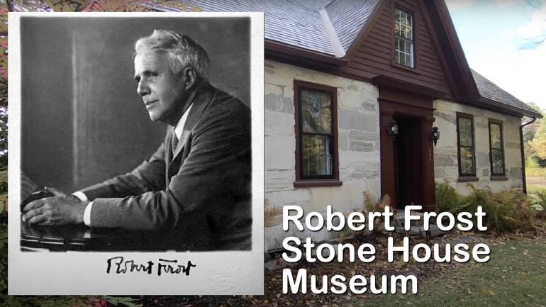RobertFrost_stonehouse_text.jpg