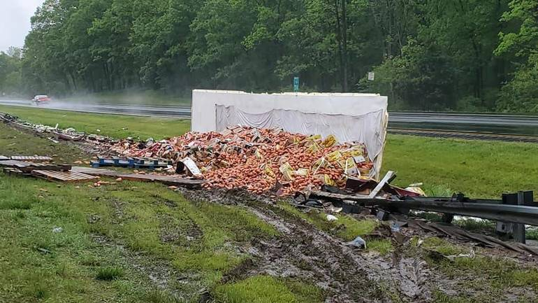 route 78 potato spill 1.jpg