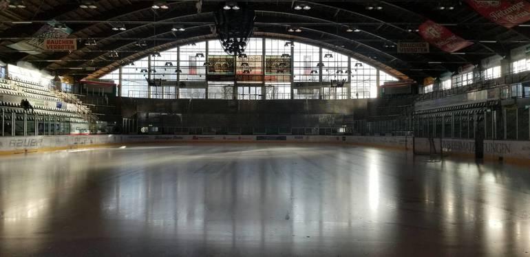 Rosenheim's Ice Arena.jpg