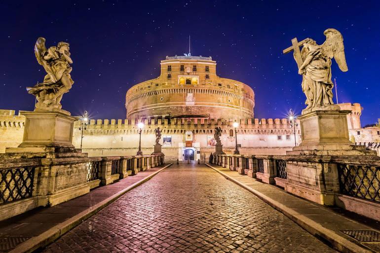 Rome-CastelSantAngelo.jpg