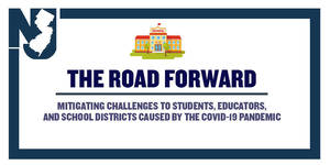 Funds For Students and Teachers to Help Mitigate Lost Learning and Mental Health Issues