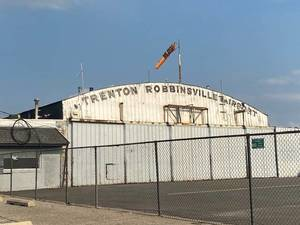 Learn the Joys of Flying with Aviation Day at Robbinsville Airport